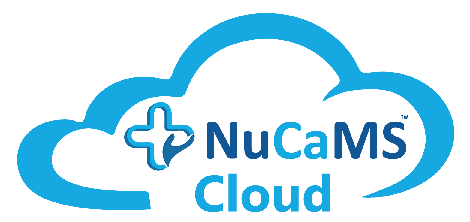 NuCaMS Cloud