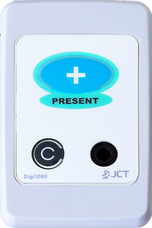 dementia care digi 3000