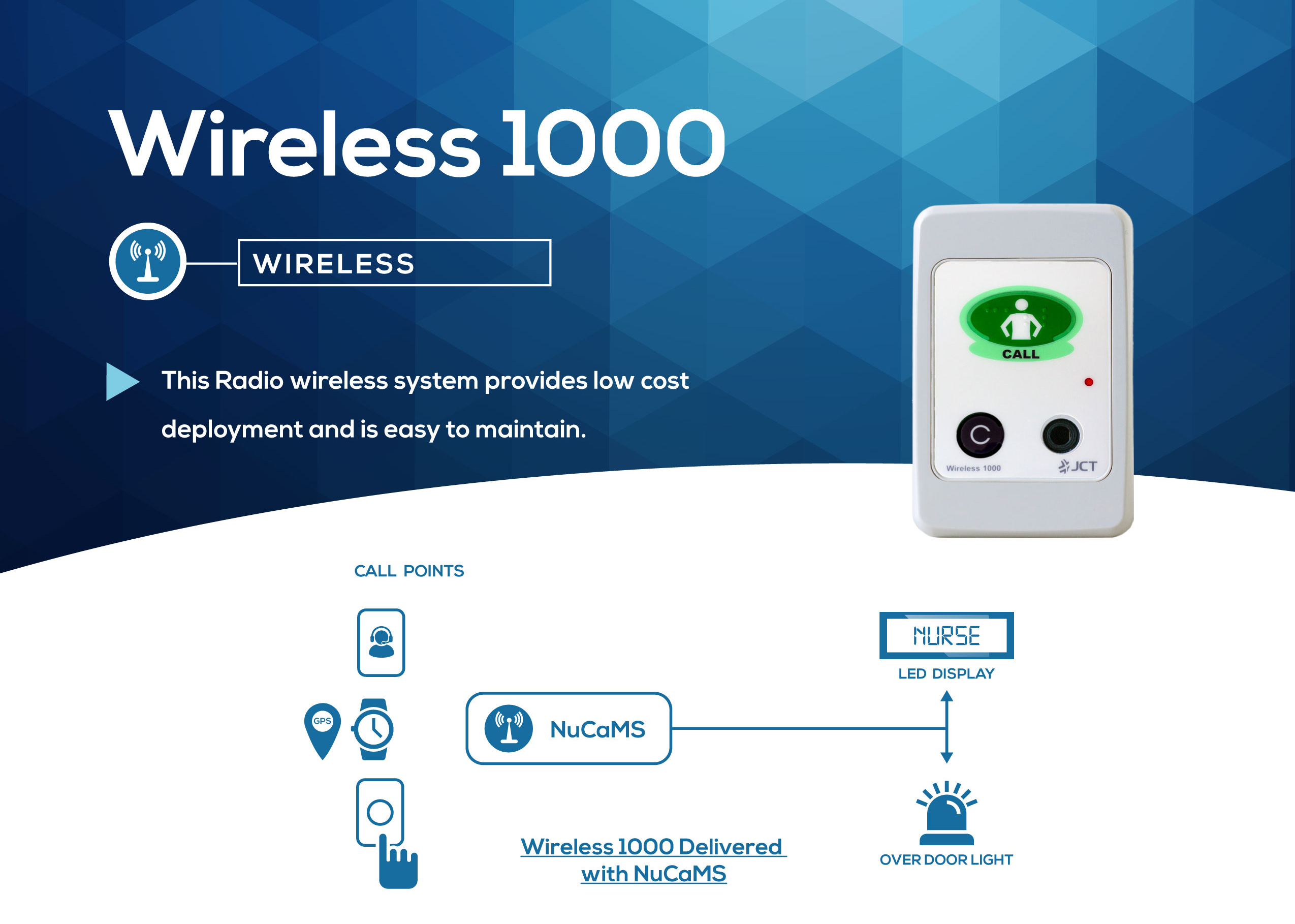 wireless 1000 banner 01
